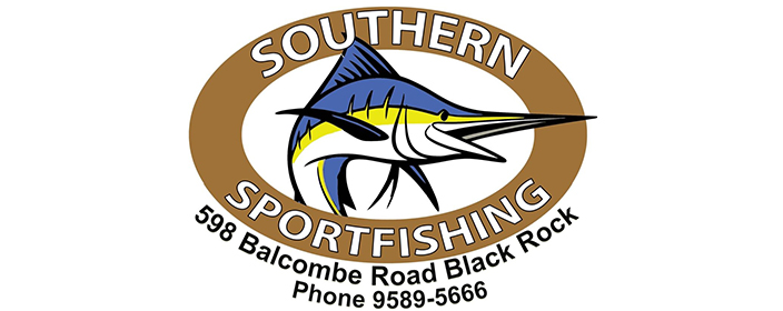 Southern Sportfishing Logo Feb 2020